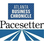 Atlanta Business Chronicle Pacesetter