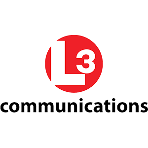 LC Communications