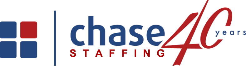 CHASE Staffing - Temporary and Permanent Staffing Solutions